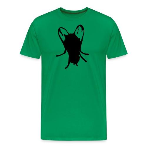 Fly 1c - Männer Premium T-Shirt
