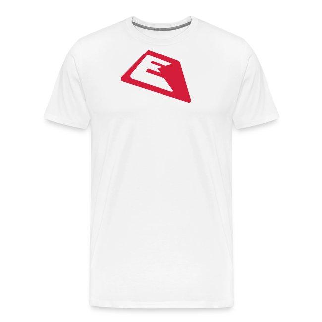 ek logo single03 2color