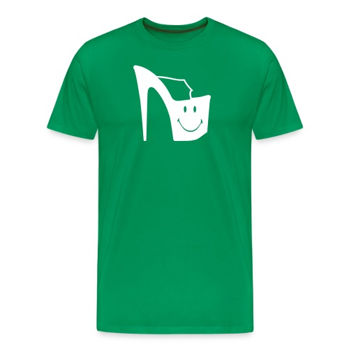 smilah outpt - Maglietta Premium da uomo