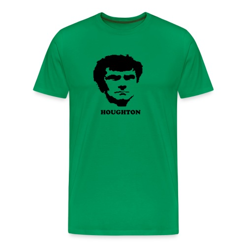 houghton - Men's Premium T-Shirt
