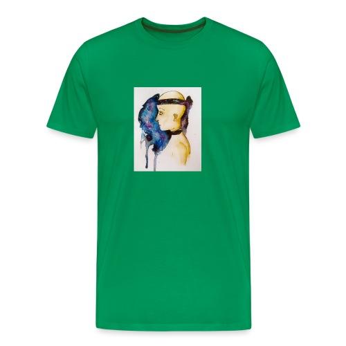 Mindless - T-shirt Premium Homme