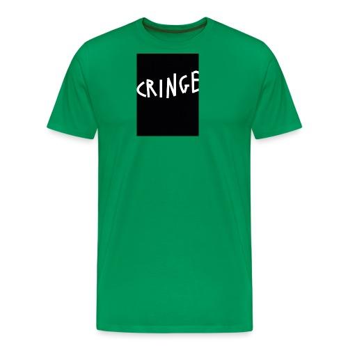 IMG 0547 - Premium T-skjorte for menn