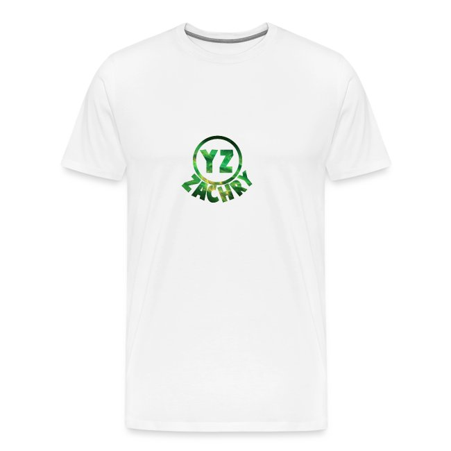 YZ-Knuffelbeertjhee