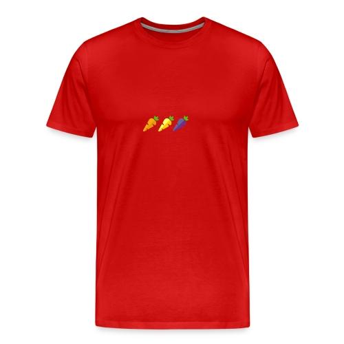 Oplà! - Maglietta Premium da uomo