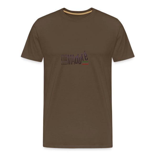 Boccale per Birra - Logo Standard