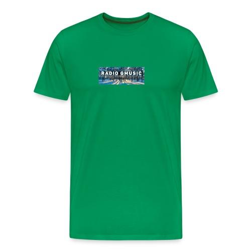17554120 112922282581565 5491106151182412289 n - Mannen Premium T-shirt