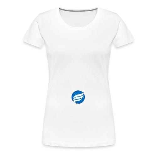 INFERNO - Women's Premium T-Shirt