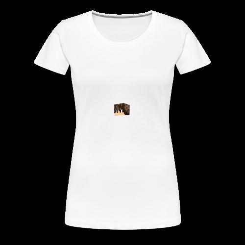 BCDC1F4E 4B1D 48B4 B018 27343354498A - Frauen Premium T-Shirt