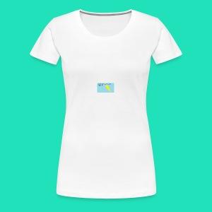Etui Piorunowe Na Telefon 6s - Koszulka damska Premium
