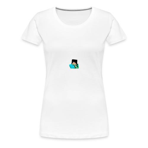 SinguHD - Frauen Premium T-Shirt