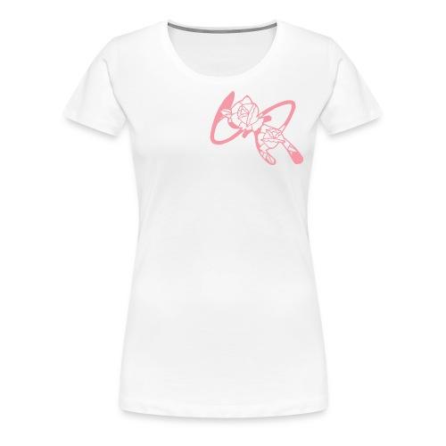 Mew - T-shirt Premium Femme
