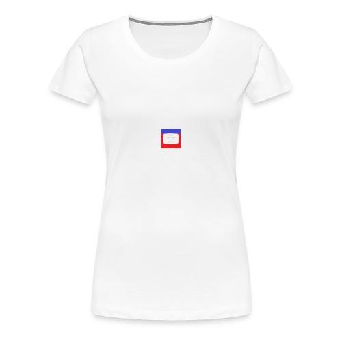 mq1-jpg - Premium-T-shirt dam