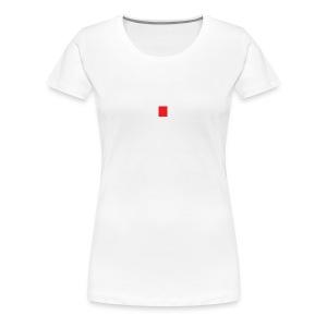 id - Maglietta Premium da donna