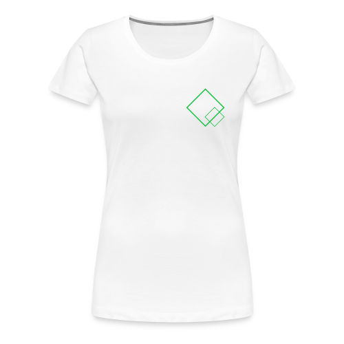 Original Brand - Women's Premium T-Shirt