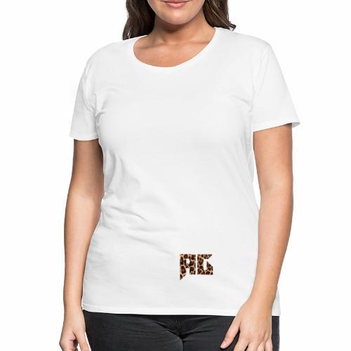 The wild side - Women's Premium T-Shirt