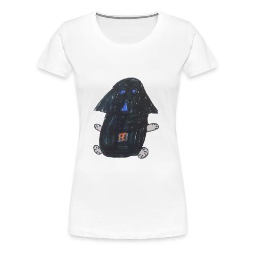 Vadalie - Frauen Premium T-Shirt