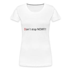 12271523_847007138749880_1055420136_o_-2--jpg - Premium T-skjorte for kvinner