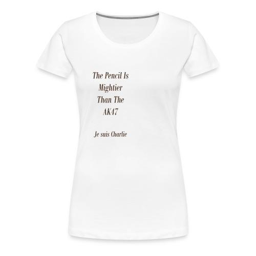 16238391041_de0ac4eef1_b-jpg - Vrouwen Premium T-shirt