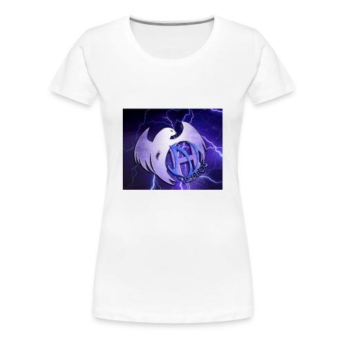 11225507_834886909921558_1625262370_n-jpg - Premium-T-shirt dam