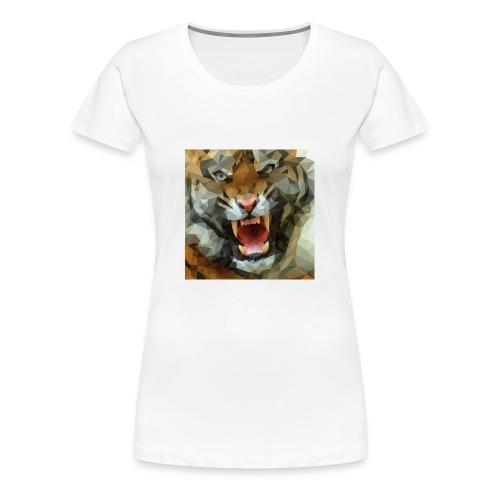 wh8eTv8-jpg - Vrouwen Premium T-shirt