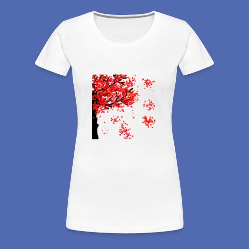 asdaf-jpg - Maglietta Premium da donna
