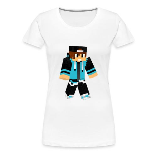 xIk9D9kZQFqtbgBkAMqLIOpEq5uPn-6ZfgMaJQ9a8kAICxrhNS - Vrouwen Premium T-shirt