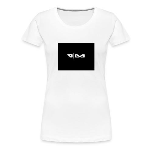 dmarques_negro_800x600-png - Camiseta premium mujer