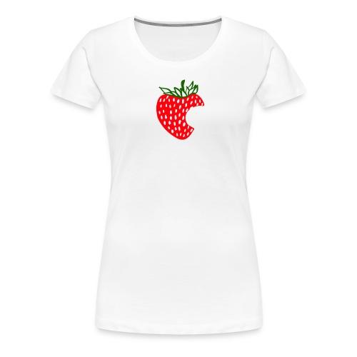 AD8EF2B9 7542 48AD A6DC EB1A57FDFC21 - T-shirt Premium Femme