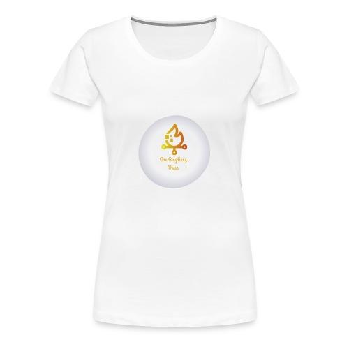 Collection Générale The BingBang Dress - T-shirt Premium Femme