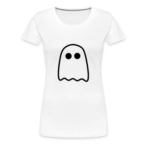 Hüttenbühl - Frauen Premium T-Shirt