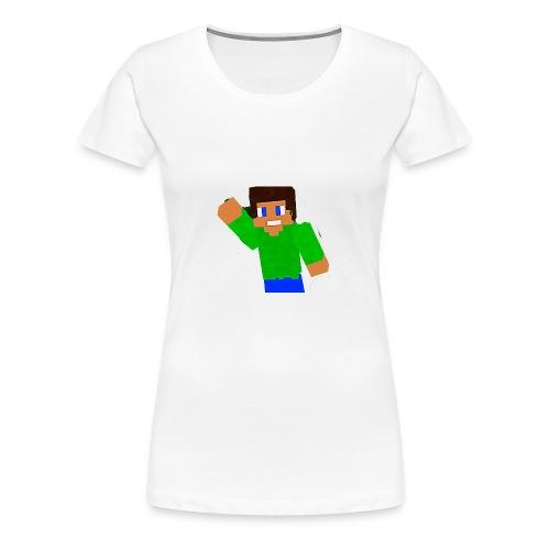relapse special - Women's Premium T-Shirt