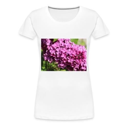 2017 05 07 16 28 04 kopie - Vrouwen Premium T-shirt
