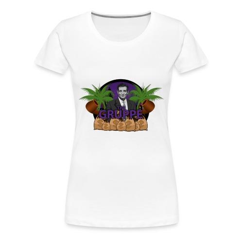 Bilde_08-02-2016-_00-28-54-png - Premium T-skjorte for kvinner