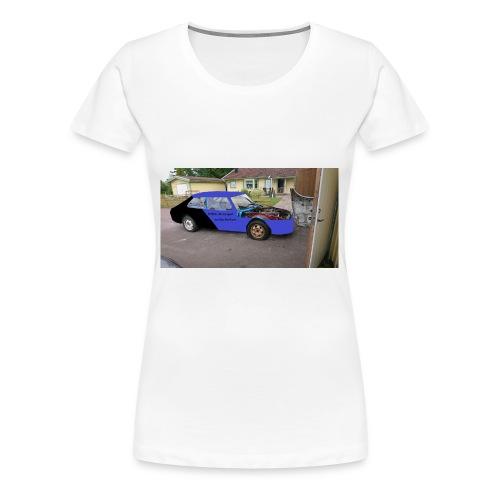 20545171 571422072981749 6248209779533277892 o o - Premium-T-shirt dam