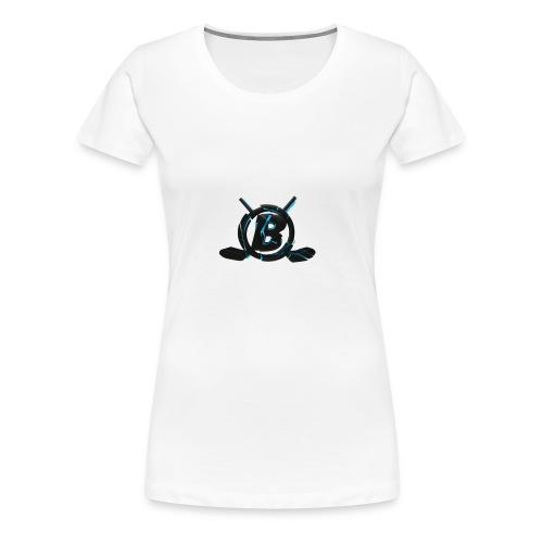 baueryt - Women's Premium T-Shirt