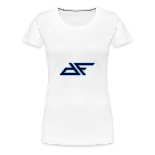 Die FunTastischen - Frauen Premium T-Shirt