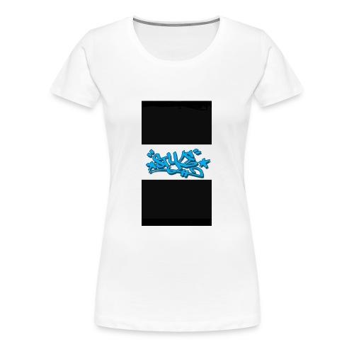 IMG 20171112 192142 - Frauen Premium T-Shirt