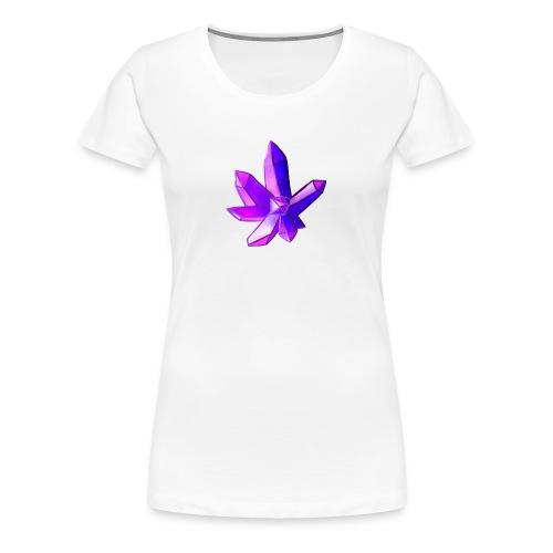 Scenarium - T-shirt Premium Femme