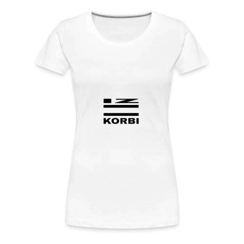 IMG_4519 - Frauen Premium T-Shirt