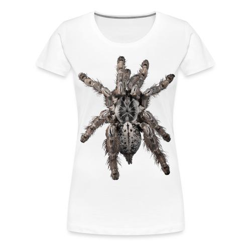 H maculata - Women's Premium T-Shirt