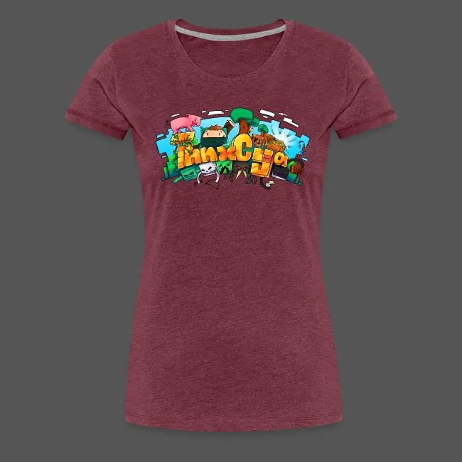ThnxCya tshirt design 01 big by Jonas Nacef png