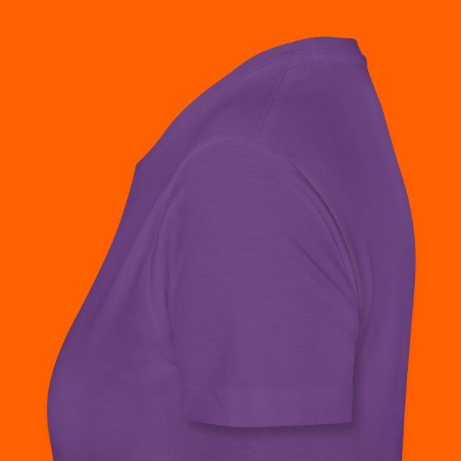 OrangeFullEetu