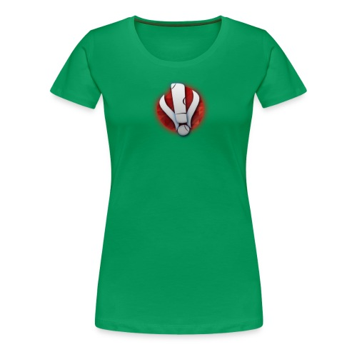 pet 2222221 png - Vrouwen Premium T-shirt