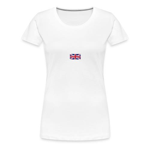 download png - Women's Premium T-Shirt