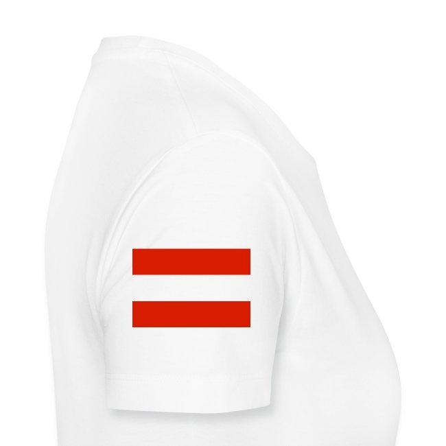 TUST black logo (with flag)
