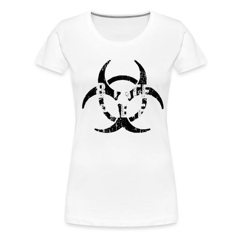 T-Shirt Männer - Frauen Premium T-Shirt