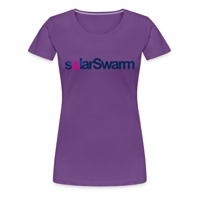 ss blue wpink bee large