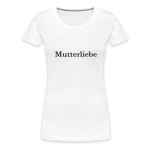 Unbenannt.png - Frauen Premium T-Shirt