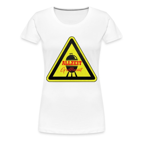 image2330-0 - Frauen Premium T-Shirt