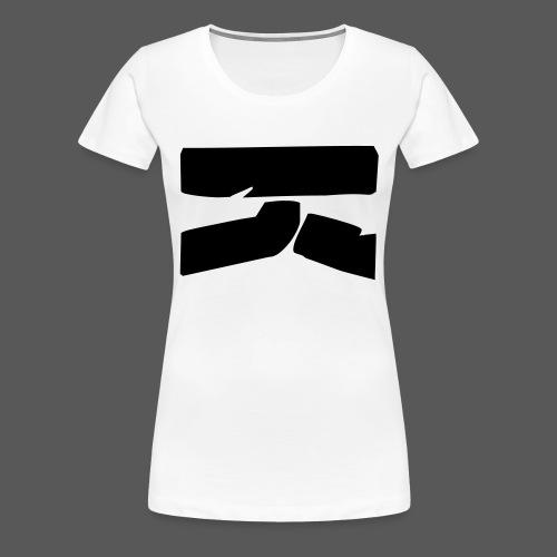 ReaKtoR K - Frauen Premium T-Shirt